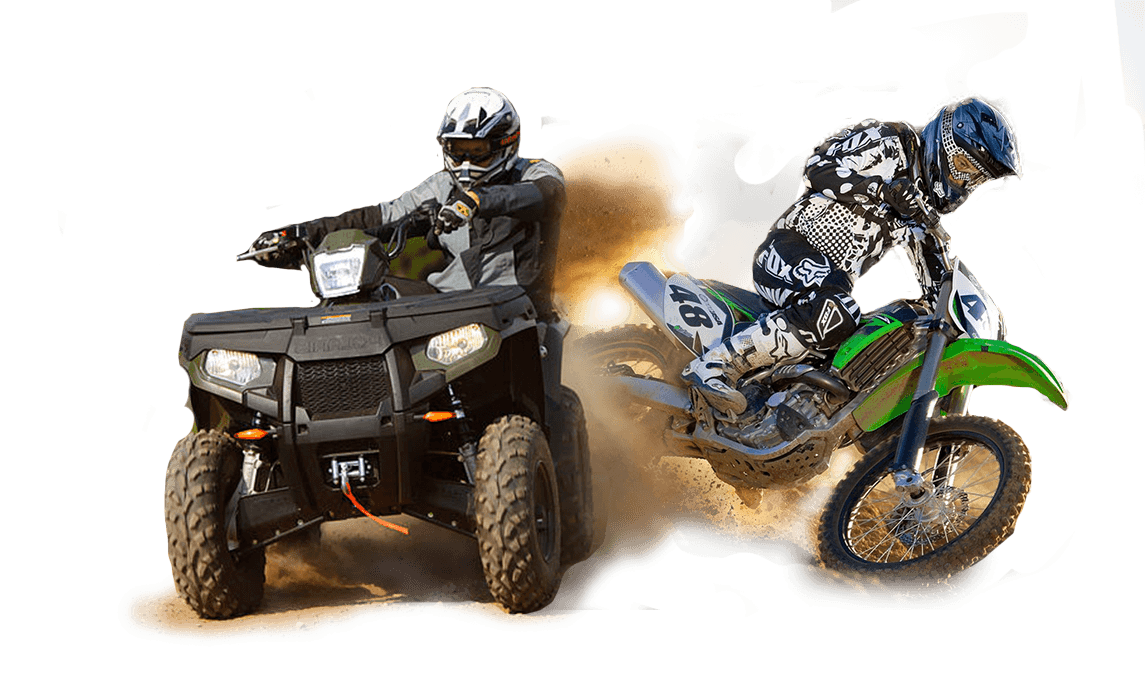 Dirtbikes-and-Quads